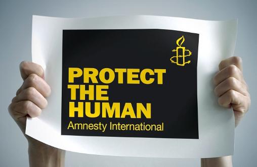 amnesty web