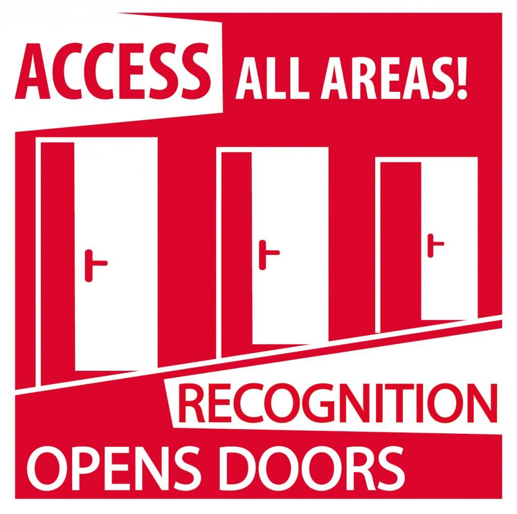 logo_access040214