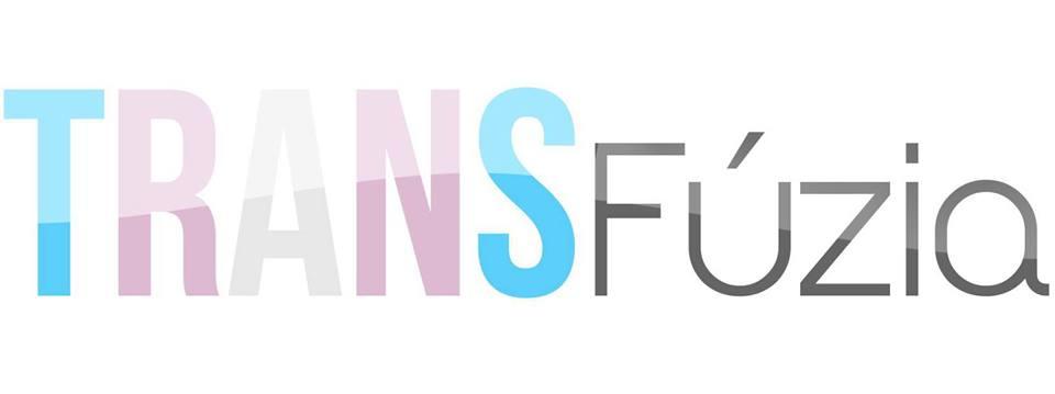 transf veca