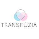 Pročitajte drugi dio intervjua s udrugom TransFúzia!