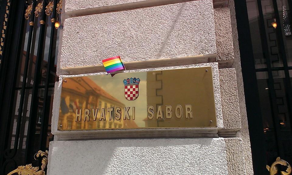 zivotnopart_sabor