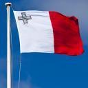 Malta jednoglasno usvojila revolucionarni Zakon o rodnom identitetu, rodnom izražavanju i spolnim značajkama!