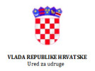 IPA_RH5