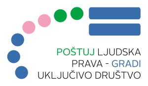 lori-2015-projekt-logo