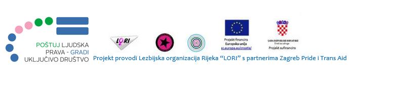 logo prijavnica