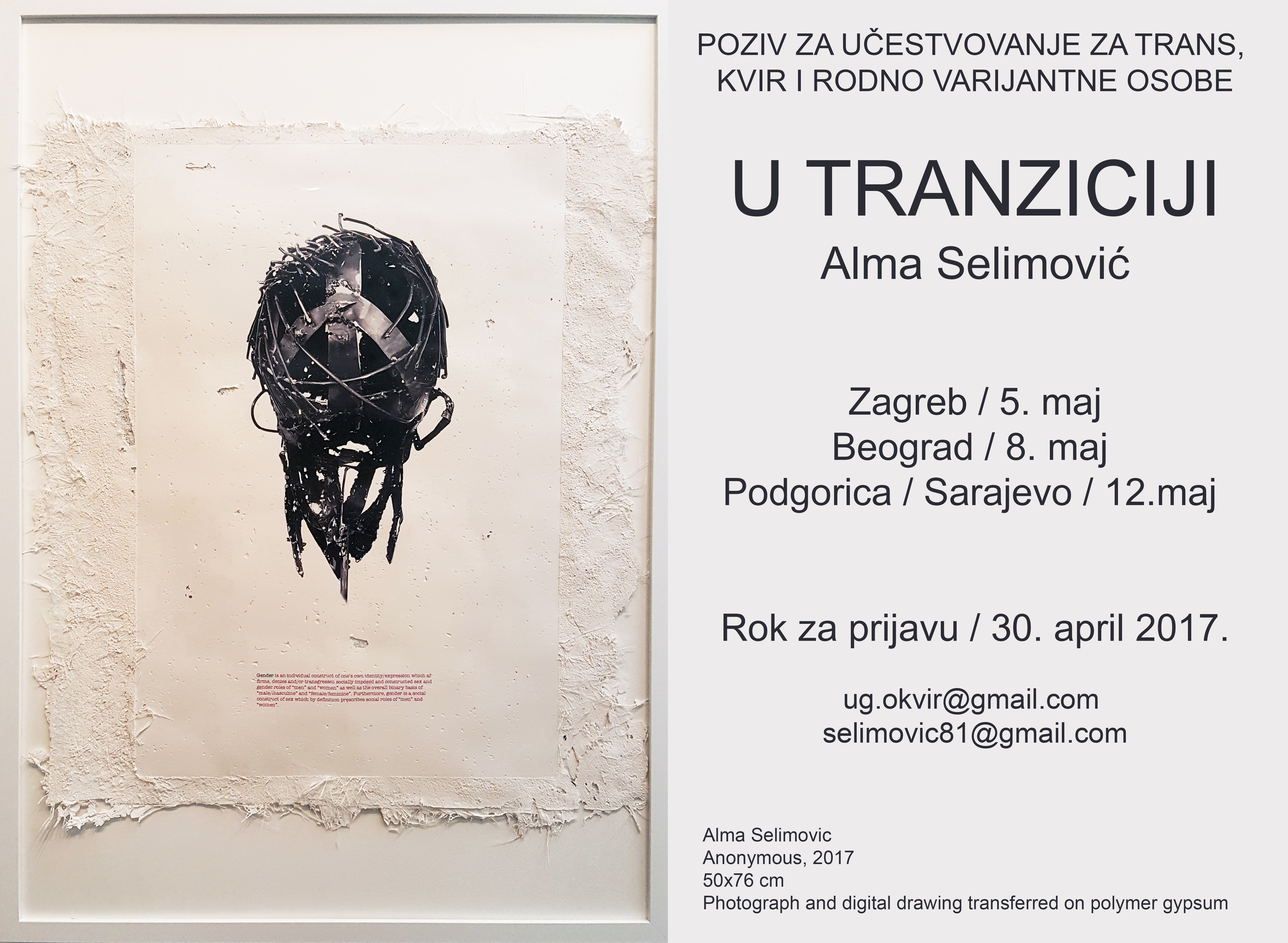 Cover_U tranziciji